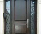 arch-top-door-system-jpg-jpg