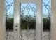 Door glass-2